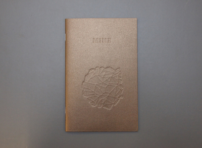 minepamphlet
