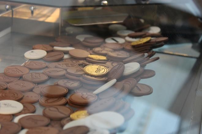 Coins11