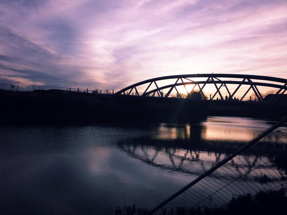 avonbridge